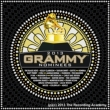 Grammy Nominees 2013