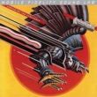 Screaming For Vengeance (180g)