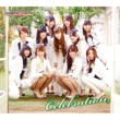 Celebration (+DVD)