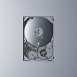 Hard Disk [Limited Manufacture Complete CD BOX]