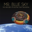 Mr Blue Sky - The Very Best Of