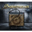 Snakecharmer