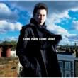 COME RAIN COME SHINE �y�ʏ��(CD)�z