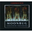 Moonbug -soundtrack By The The