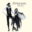 Rumours (35th Anniversary Edition Standard) Fleetwood Mac