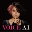 VOICE (+DVD)[SPECIAL EDITION]