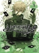 Amnesia 3