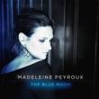 Blue Room / Madeleine Peyro
