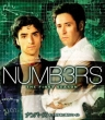 NUMB3RS SEASON 1 (VALUE BOX)