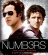 Numb3rs The Final Season Value Box