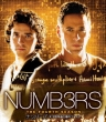 NUMB3RS SEASON 4 (VALUE BOX)