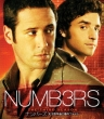 NUMB3RS SEASON 3 (VALUE BOX)
