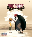 One Piece Episode Of Luffy -Hand Island No Bouken-