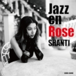 Jazz En Rose