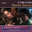 Taste Of India & Exotica Classica