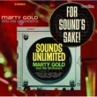 Sounds Unlimited / For Sound's Sake!
