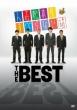 �l�u���{�̂��ׂ�Ȃ��b THE BEST