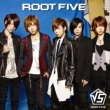 Root Five