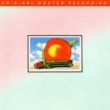 Eat A Peach (180gr)