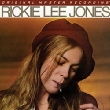 Rickie Lee Jones (180gr)