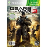 Gears of War 3 v`iRNV