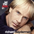 Let The Love In Richard Clayderman