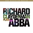 Plays Abba Richard Clayderman