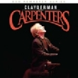 Plays Carpenters Richard Clayderman