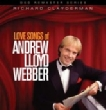 Love Songs Of Andrew Lloyd Webber