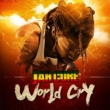 World Cry