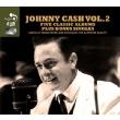 Five Classic Albums Vol 2