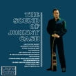 Sound Of Johnny Cash