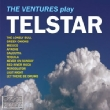 Ventures Play Telstar, Lonely Bull & Others