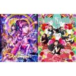 ももクロ 秋の二大祭り 『男祭り+女祭り2012』【初回限定版 BD-BOX(BD2枚組)アウターケース付】