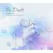 Vol.3: The Duets