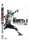 Ryujin Mabuyer 3