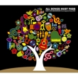 All Songs Must Pass -Best Live Recordings From Augusta Camp 2012 -
