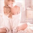LOVE again (+DVD)