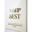 DEEP BEST (+2DVD)[First Press Limited Edition]
