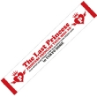 PRINCESS PRINCESS TOUR GOODS (TOKYO DOME)MUFFLER TOWEL