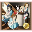 K-ON�I MUSIC HISTORY'S BOX(�Z�b�g���\��)