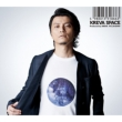 SPACE (+DVD)[First Press Limited Edition] KREVA