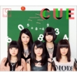 Cue [First Press Limited Edition A: 2CD+DVD]