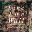 Line The Wall (+DVD)