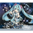 Hatsune Miku -Project Diva-F Complete Collection