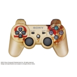 God Of War: Ascension IWi Dualshock3