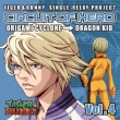 [tiger & Bunny]-Single Relay Project [circuit Of Hero] Vol.4