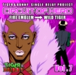 [tiger & Bunny]-Single Relay Project [circuit Of Hero] Vol.7