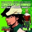 [tiger & Bunny]-Single Relay Project [circuit Of Hero] Vol.8