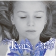 Tears [Standard Edition C]